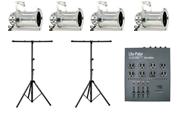 音響レンタルのkoolsoundイメージ